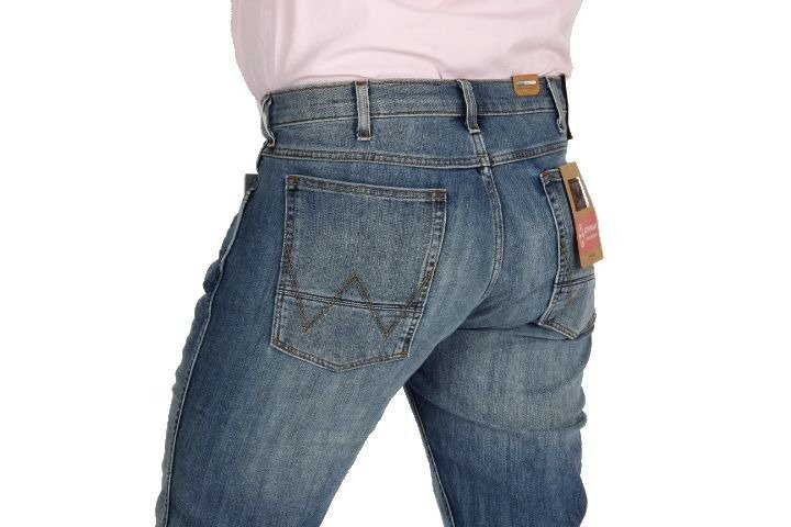 Women's Silver Jeans Size Chart. Find the right fit for your Silver Jeans. Extended Sizes of Silver Brand Jeans online.