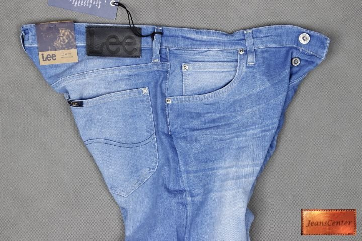 Find great deals on eBay for jeans 34 x Shop with confidence.