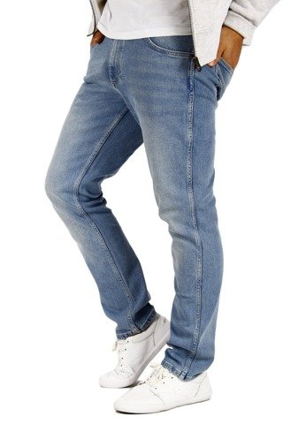 WRANGLER GREENSBORO Blow Out Jeans 34 X 30 men's trousers W34 L30