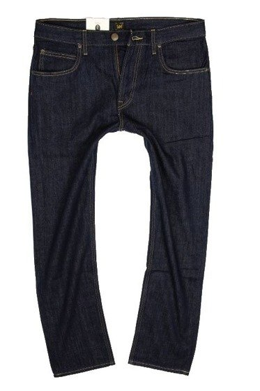 LEE BLAKE JEANS 30 X 32 men's trousers regular hipsters waist-82cm 30/32 W30 L32
