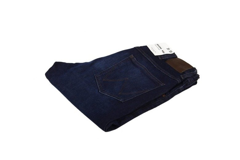 Wrangler Arizona Tagged Up Jeans Men's trousers 30 X 30  W30 L30