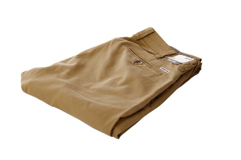 Wrangler Chino Camel Summer Material 32 X 34 W32 L34